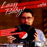 LAZY BABY! Vol.4 - Part 2