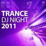 Trance!<3 - Demo Set