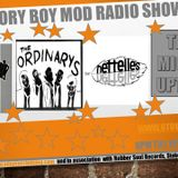 Glory Boy Radio Show June 24th 2018