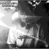 Rawler - Inside
