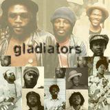 Algoriddim 20040305: Gladiators