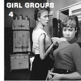 Girl Groups 4