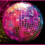 AQUAPIPER (Guidonia - RM) Giovedi 5 Agosto 1993 - DJ MAURIZIO BAIOCCHI & ANDREA TORRE