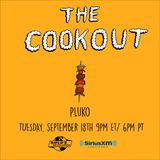 The Cookout 117: Pluko