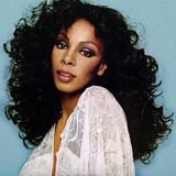 Tribute series: Donna Summer