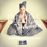 DJ PDF feat. DJ tURBAN - lazy sound till 100 bpm