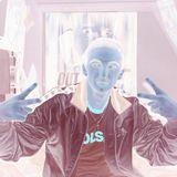 Calvin Harris 'Flashback'  (eric prydz rmx)(dj to-si new rmx)(09.2012)