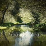 Free Your Mind Vol.011 - mixed by cammiloo