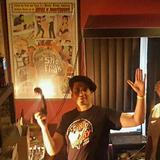 VRA Guest DJ - Rockin' Vic