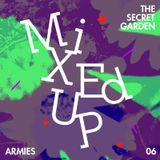 MixedUp 06 :: ARMIES