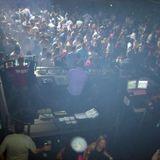 DJ Moz Morris Old Skool Classics 24/11/10