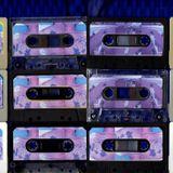 Mixtape 26-03-17