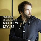 DJ MIX: MATTHEW STYLES