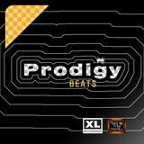 The Prodigy Megamix By DJ Epsylonic