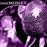 faMEnotMONEY - LUV VibratiONs - Crate Digging the Best Soulful House
