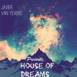House of dreams #1