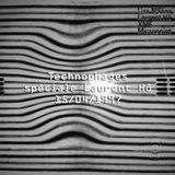 Technophages - Laurent Ho (émission de radio - Fréquence Paris Plurielle 106.3)