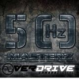 50 Hz Masterz - LIFE IN COLOR CONTEST ENTRY ( PRESS LINK IN INFO AND VOTE PLEASE )