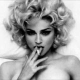 DEAL WITH IT! MADONNA MEGAMIX