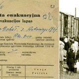 1944–1947 m. Vilniaus krašto lenkų iš(si)kėlimas – repatriacija ar etninis valymas?