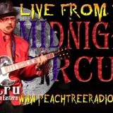 LIVE from the Midnight Circus 12/30/2014