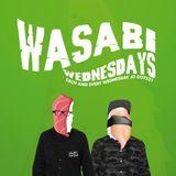 Wasabi 260214