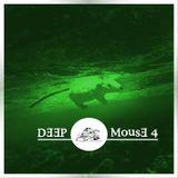 DEEP MousE 4