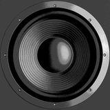 IBM drum'n'bass #14