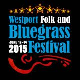 Uri Kohen of the Westport folk and bluegrass festival talks to Angela Faull on the chatroom on CRCfm