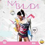 NA BALADA JOVEM PAN DJ PAULO PRINGLES 26.11.2015
