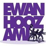 Ewan Hoozami 30 Thirsty Mix