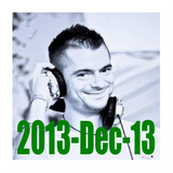 DJ MY_URRI - my_mixx_2013_12_13