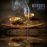 V.A. - Whispers