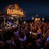 Guy Gerber @ Rumors Ibiza [26th June 2016]