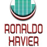 Pocket Mix (Dance 1) - DJ Ronaldo Xavier