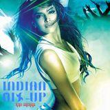 Indian Mix-Up
