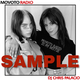 2019 DANCE MIX presented by Movoto Radio****SAMPLE****CLEAN****