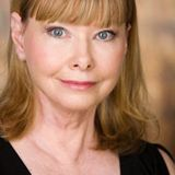 Actress | Writer | Producer Lynn Lowry