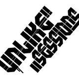 Unlike Sessions - 2014 feb. 28 - Jaka - Footwork / Jungle / DnB