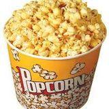 Popcorn_16_09_12