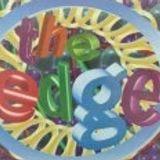 Fabio @ The Edge Bringing In The New Year