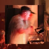 Drip Creator Sessions: Secretly Group at Ace Hotel New York, August 26 2015