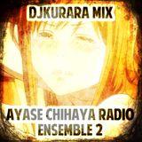 Ayase Chihaya Radio Ensemble 2 at 01/11/2014