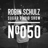 Robin Schulz | Sugar Radio 050