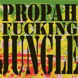 junglish roll 006 by Mk