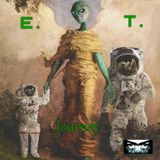 Digital Life - E.T. Journey