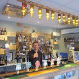 The Forum Manchester Beer Week