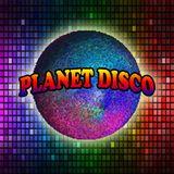 Let's Go Disco Ft Max Van Morrison & James McLaughlin