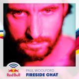 Fireside Chat - Paul Woolford aka Special Request