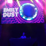 Emily Dust live at WOMEX 2018